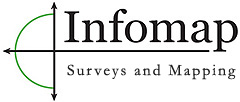 Infomap Surveys Ltd